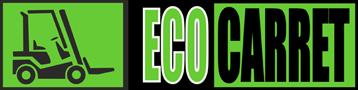 Ecocarret