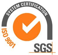 Certificación ISO 9001 - Alquiler, venta y mantenimiento de carretillas elevadoras en Sevilla