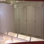 Catálogo de cabinas fenólicas