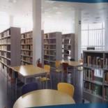 Catálogo de estanterías para oficinas