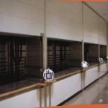 Catálogo de sistemas automáticos de almacenaje